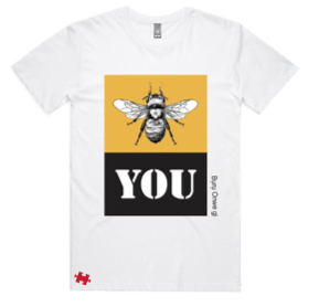 Image of BEE YOU