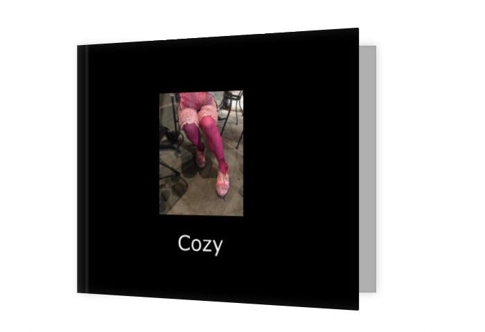 Image of Cozy