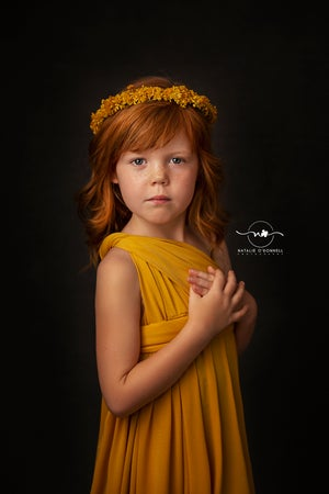 Image of SPRING - Simple Studio Session
