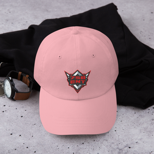 Image of 758 Ent Dad Hat