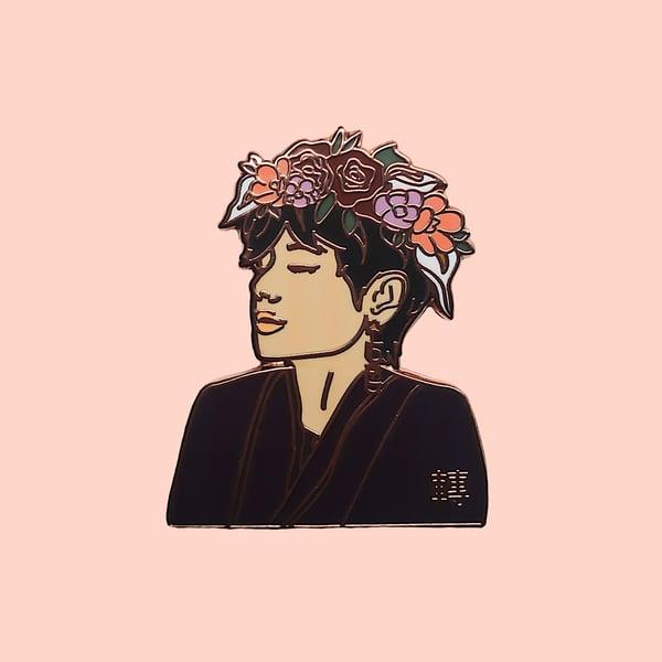 Image of Suigeneris Bloom