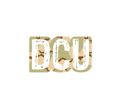 Image of DCU