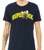 Image of SUPER'BEE'MX Tee