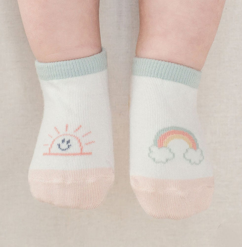 Image of Happy Socks