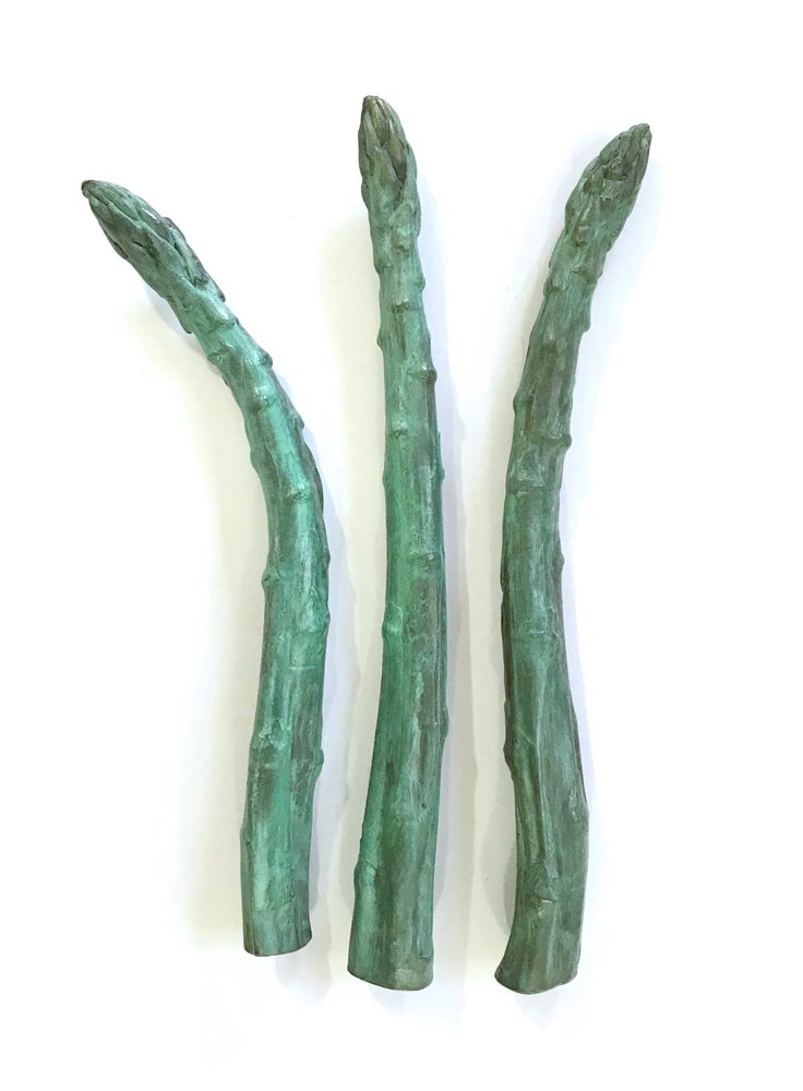 Image of Spears of Destiny