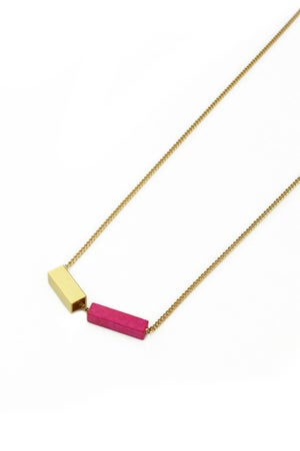 Image of Rainbow Gold