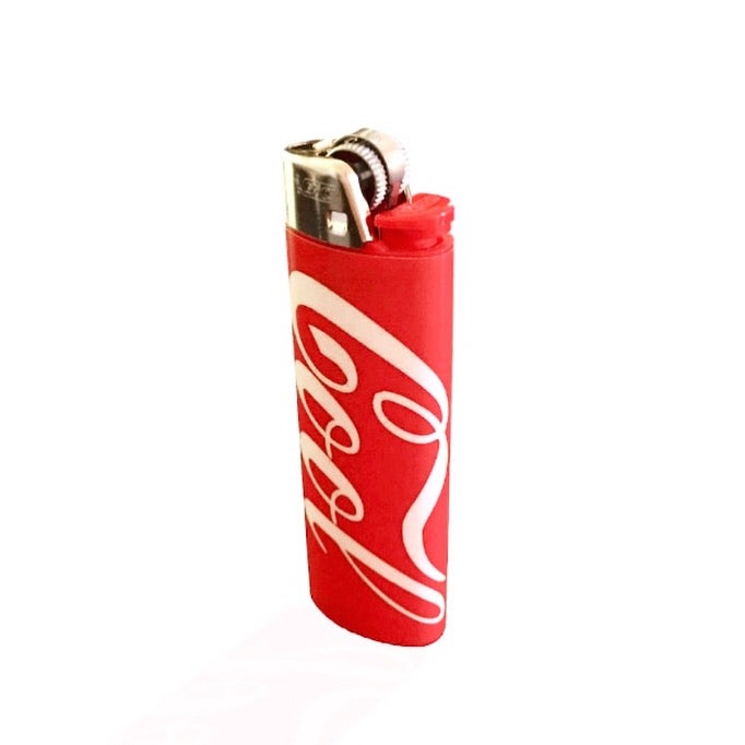 Image of Consume Cool Lighter