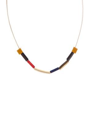 Image of Mondrian 01