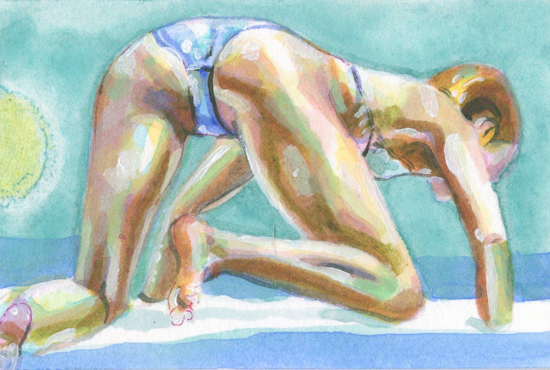 Image of Gwyneth