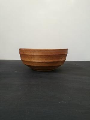 Image of Y Plas Bowl