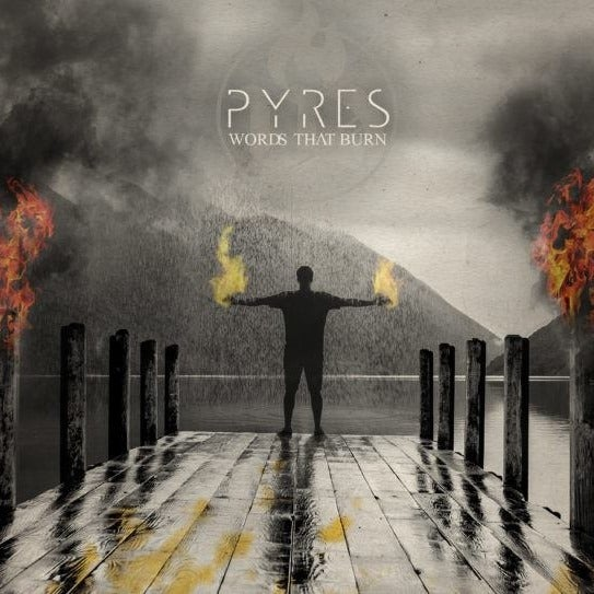 Image of PYRES