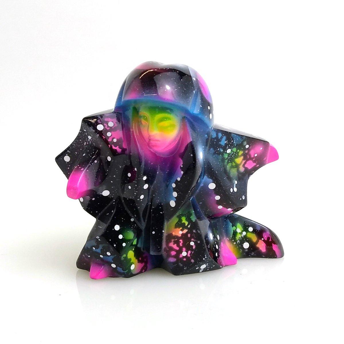 Image of Custom Mirock toy Kagami – Jishi