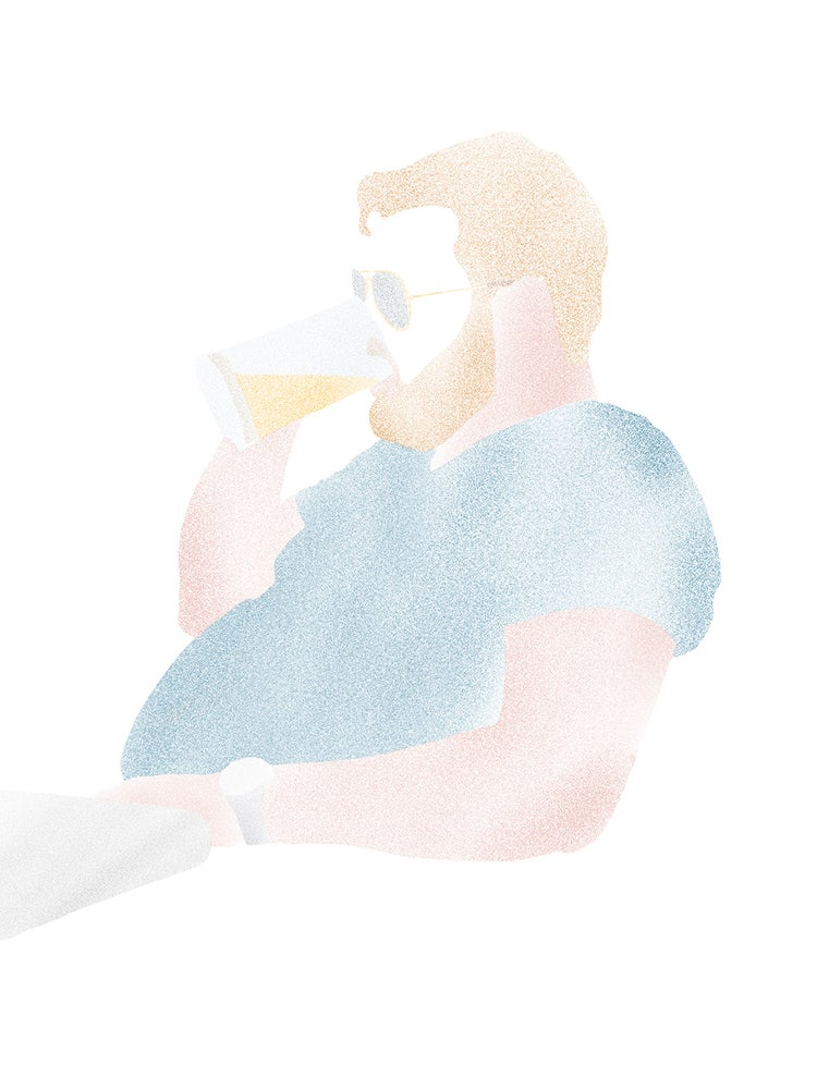Image of Mister Beer