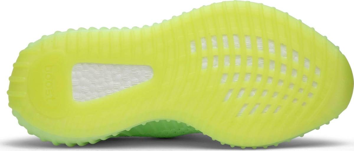 Yeezy Boost 350 V2 GID 'Glow'
