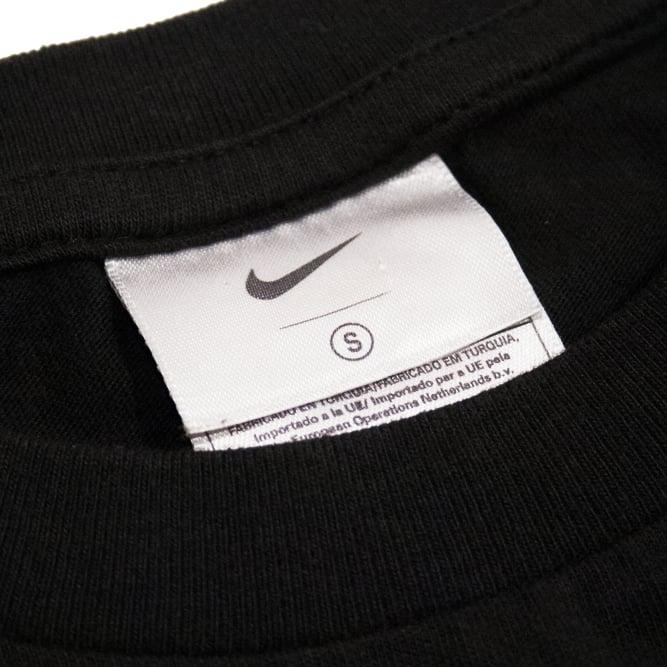 Image of Nike Vintage T-Shirt Size S