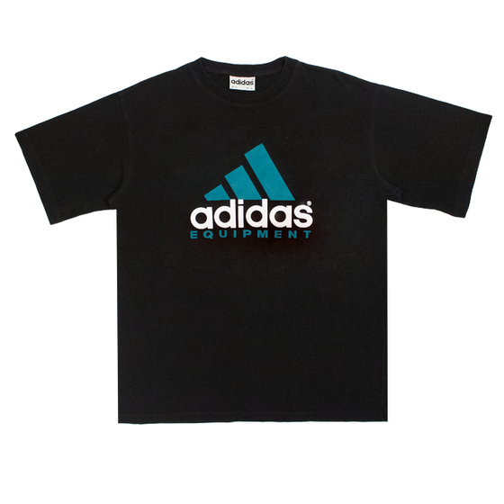 Image of Adidas Equipment Vintage Size L