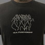 Image of VSW Royal Family Logo T-shirt