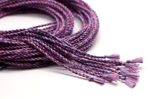 Image of String Thing *Deep Purple* w/Smoothie Edition