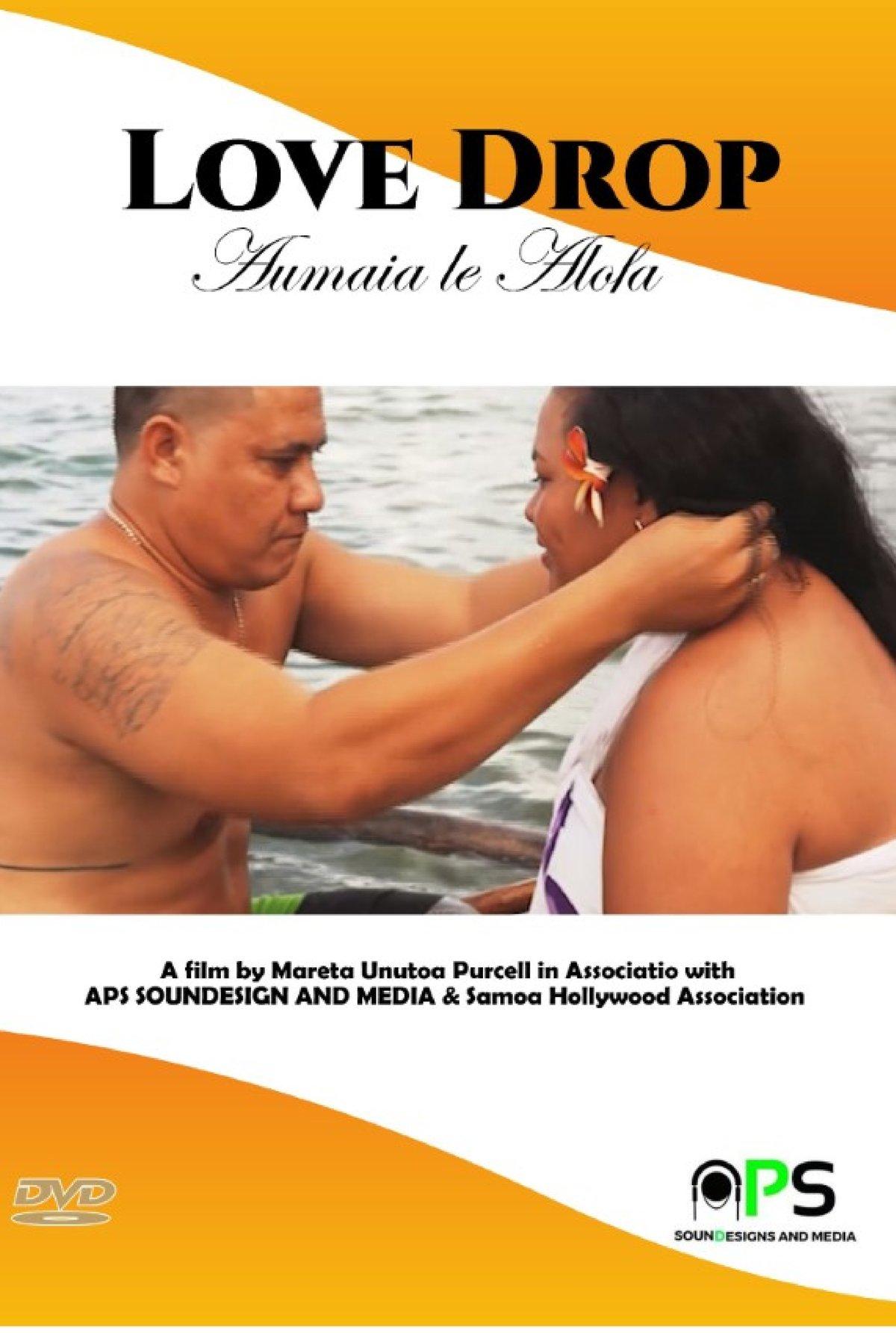 Image of Aumaia le Alofa
