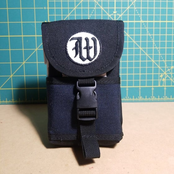 Image of Phone Holster by W