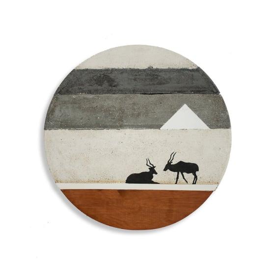 Image of Desert 3