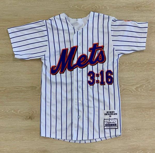 buy popular f027f 86d4a Baseball Jerseys | Twincityauthentics