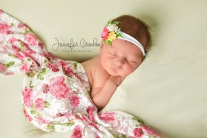 Image of HUGE Newborn Sale {Babies due in April 2020 only}