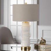 Image of CODRU TABLE LAMP