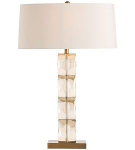Image of Philomena Lamp