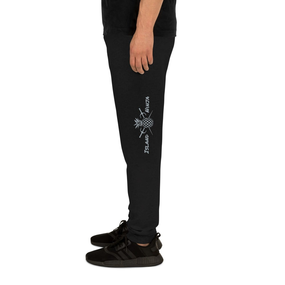 Image of Island Ninja SweatPants