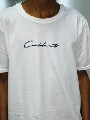 Image of  SIGNATURE T-SHIRT