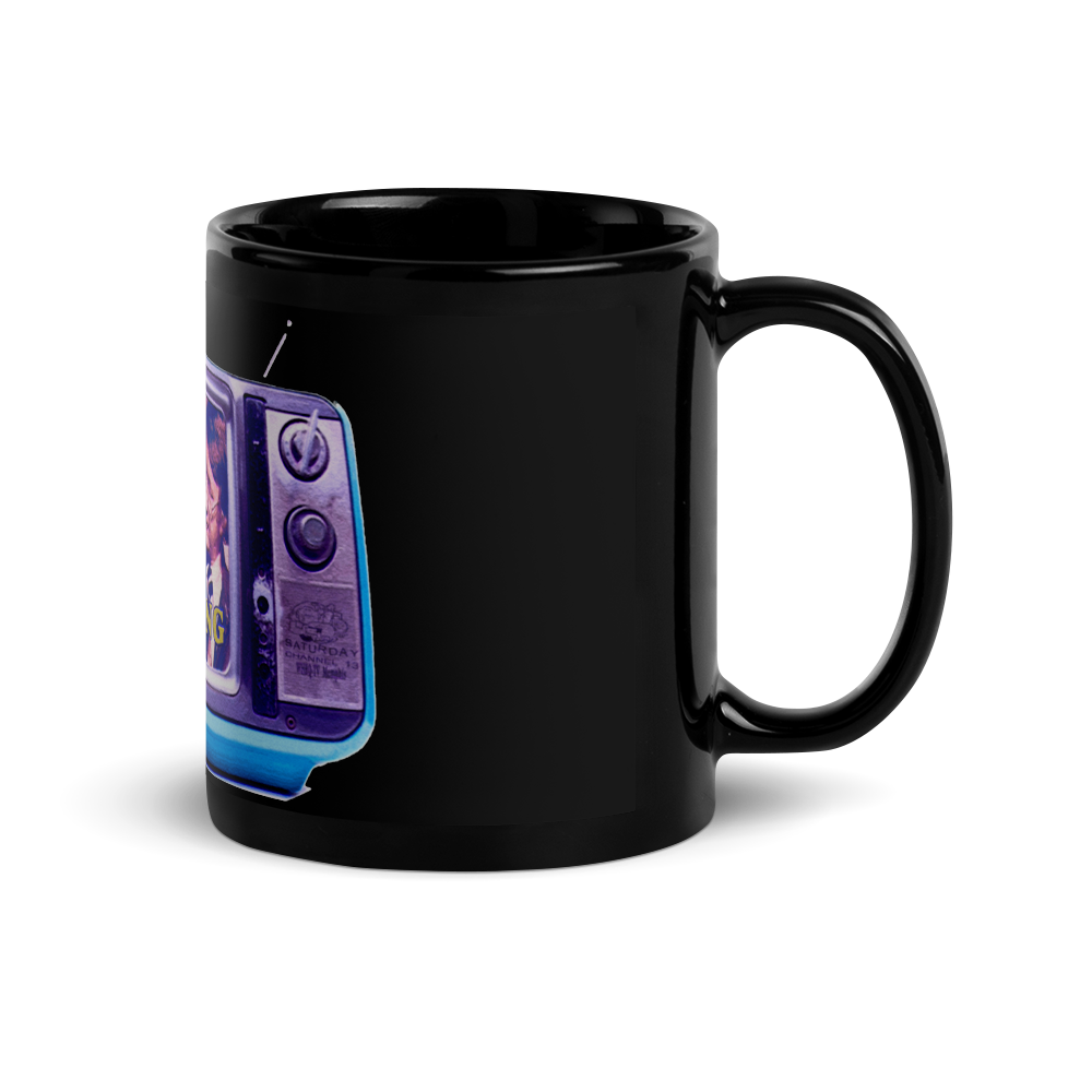 Image of KIng's Coffee Mug (11 oz)