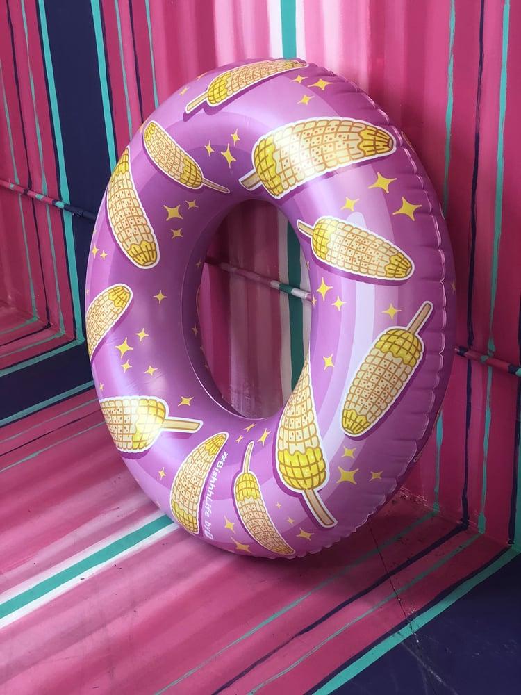Pre-Sale BishhhLife Elotito Float