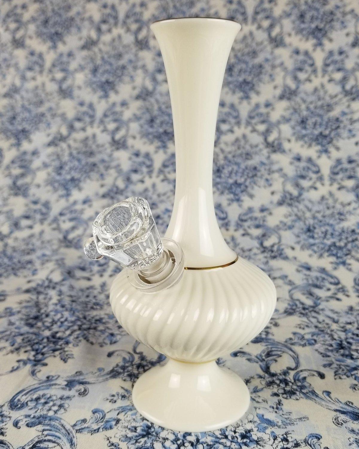 Image of Ivory Bulb