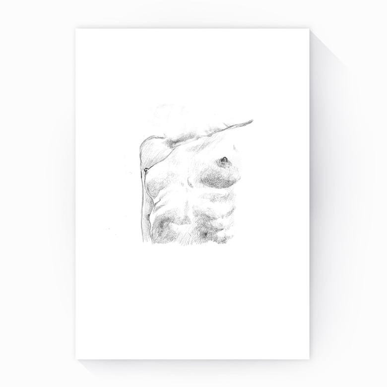 Image of tors