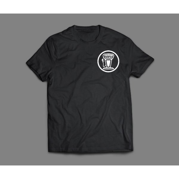 Image of Premium 1000 Tees