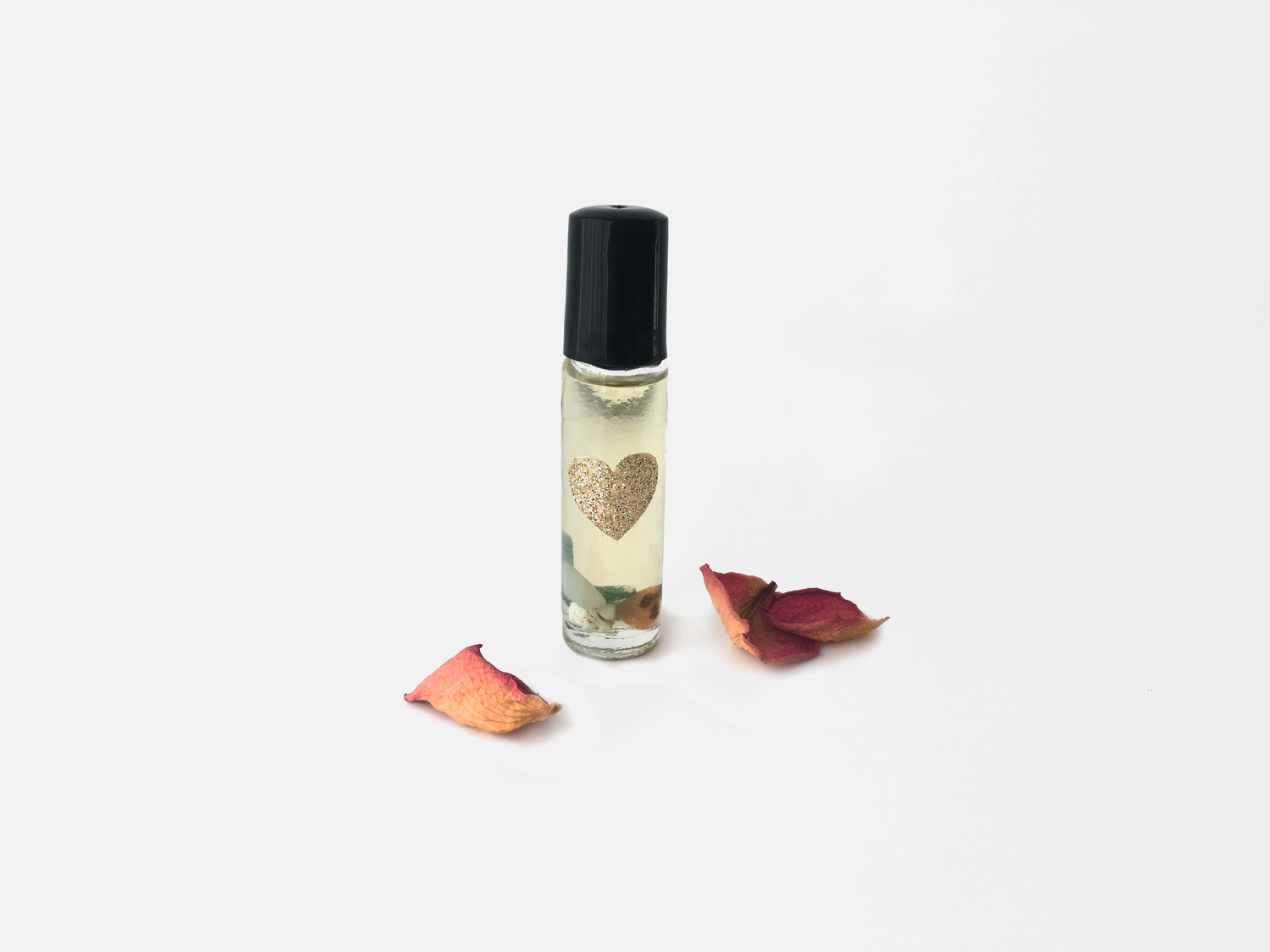 Image of LOVE POTION #1