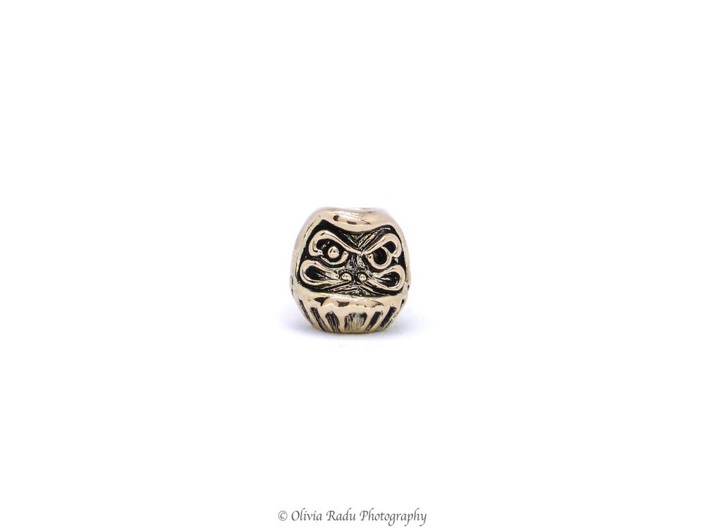 Image of Daruma - made to order