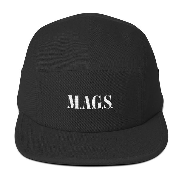 Image of M.A.G.S. Hat