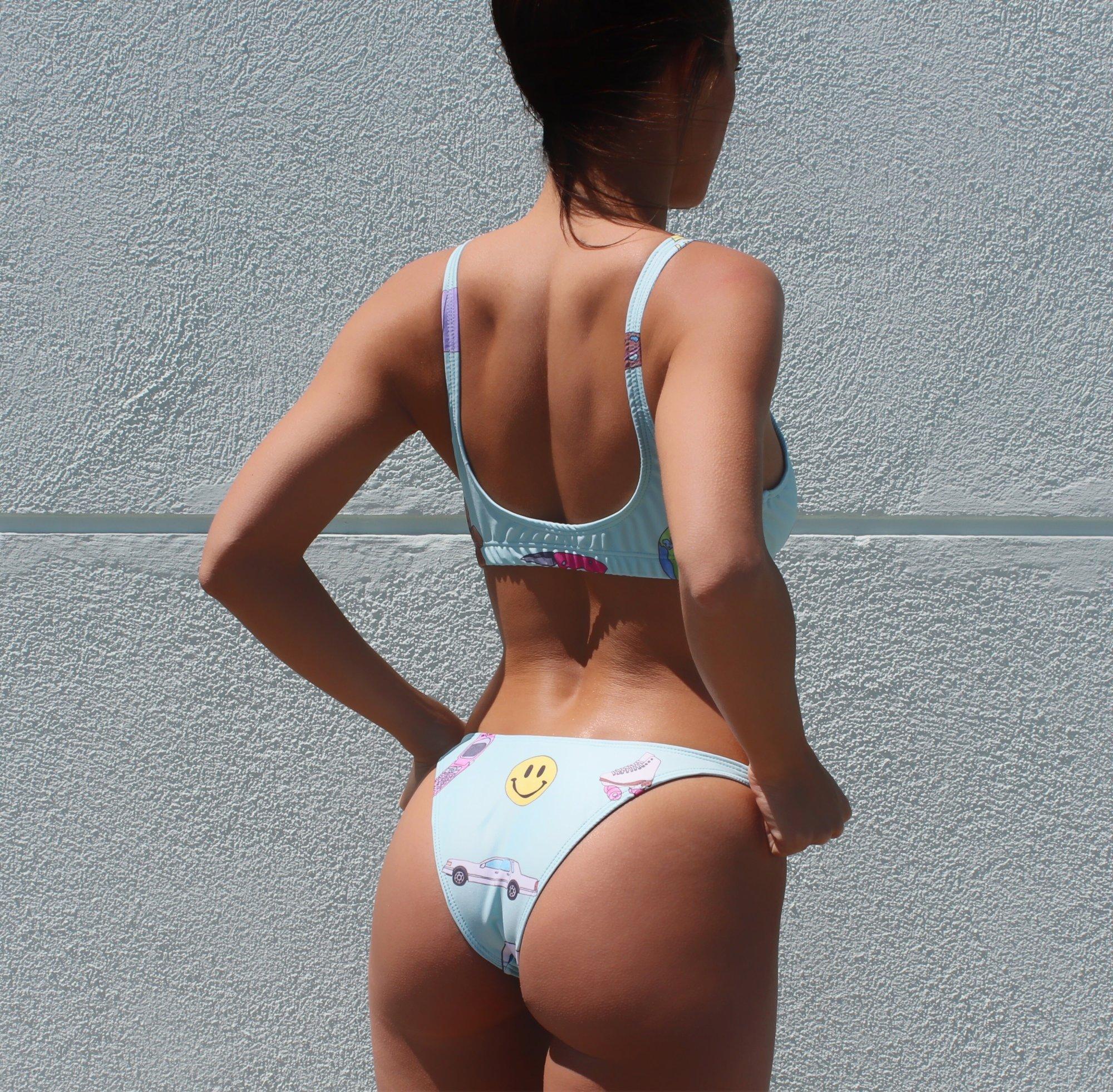 Image of Grace Bikini