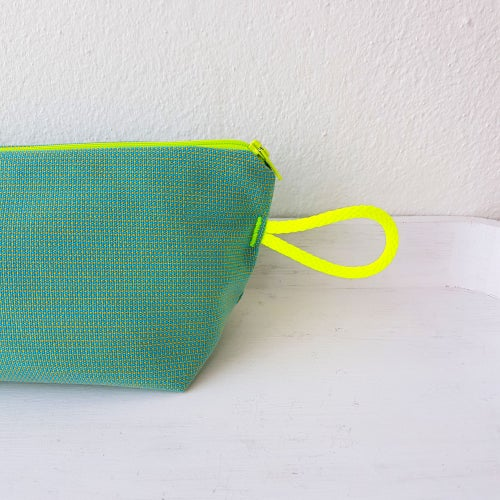 Image of Pencil Cases / Make up Bags 1