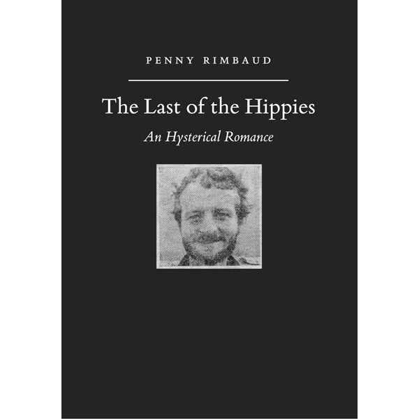 Image of The Last of the Hippies