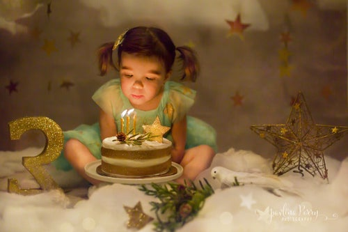 Image of  Birthdays
