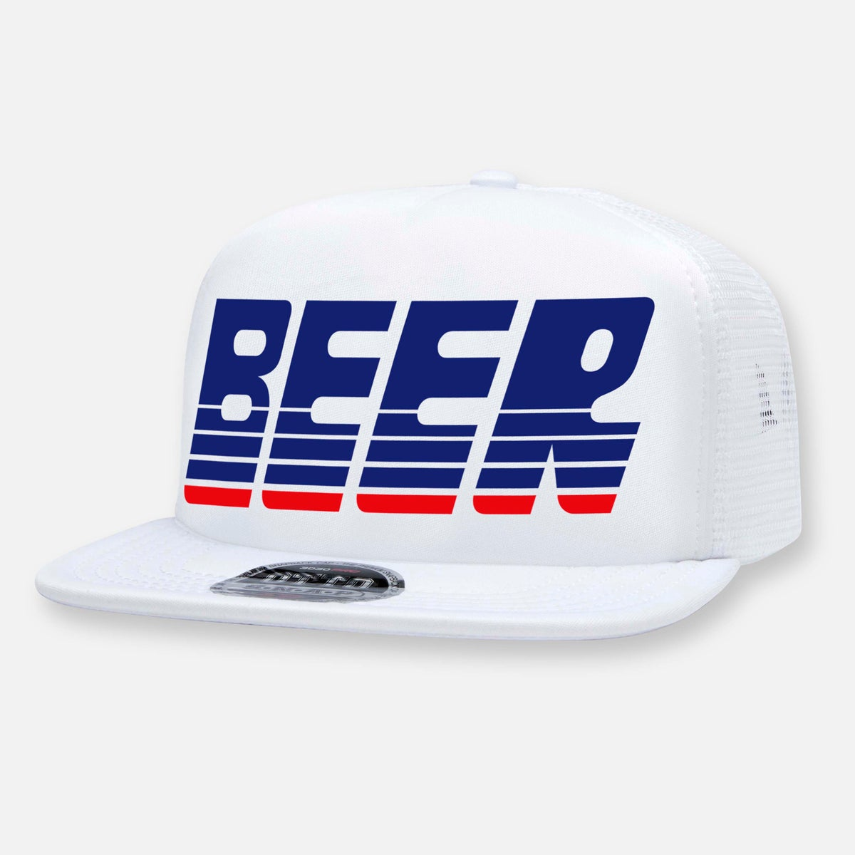Image of RED WHITE & BOOZED COLLECTION 1