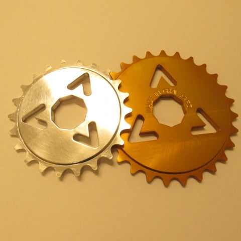 Image of CUSTOM SPROCKET