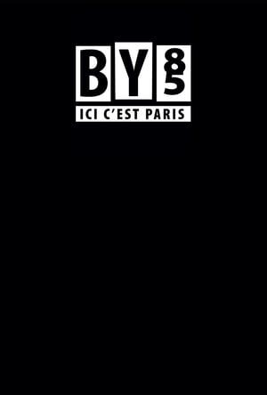 ICI C'EST PARIS - BadYear85