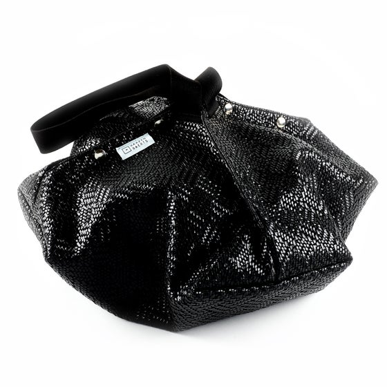 Image of CHATTERBOX Handbag