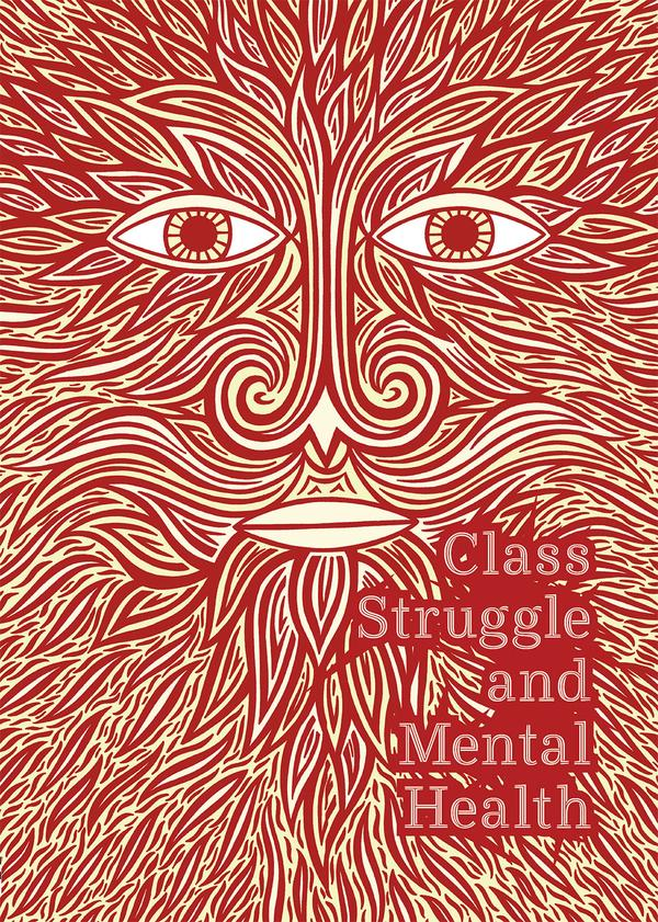 Image of Class Struggle and Mental Health