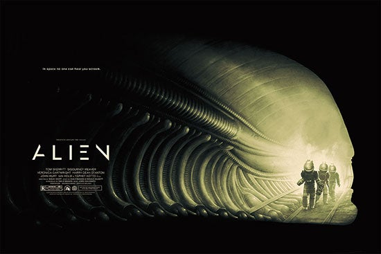 Image of ALIEN (main)
