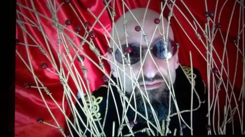"""Image of DPERD """"Allein"""" CD"""